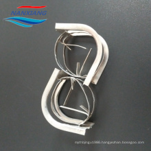 Stainless Steel Intalox Saddle Ring